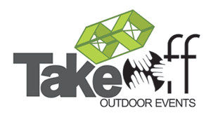 Take Off Outdoor Events, al méér dan 15 jaar grensverleggend in vliegers bouwen!