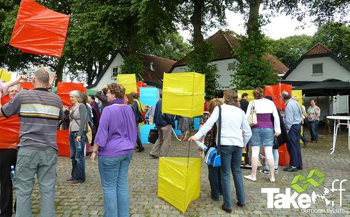 megavlieger-2011-den-bosch-(54)