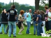 megavlieger-2011-den-bosch-(102)