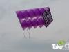 3d megavlieger-sheerenloo-(15)