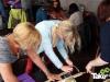megavlieger bouwen sheerenloo-(2)