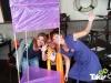 workshop megavlieger bouwen sheerenloo-(7)