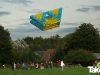 Megavlieger bouwen Apeldoorn-1