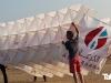 Megavlieger-al-karaana-project-17