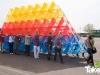 Megavlieger-bouwen-met-bedrijfsuitje-HLM