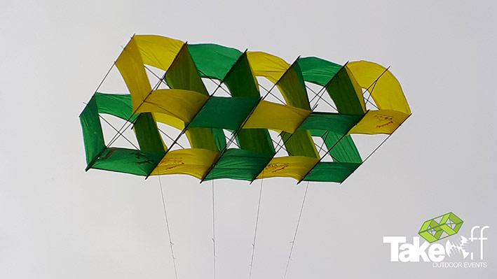 modulaire-reuzevlieger-10