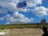modulaire-reuzevlieger-8
