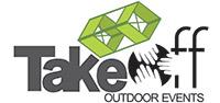 Take Off Outdoor Events, al ruim 20 jaar grensverleggend in vliegers bouwen!